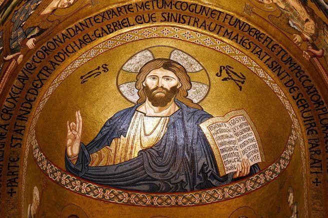 Christ_Pantocrator_-_Capela_Palatina_-_Palermo_-_Italy_2015